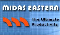 MIDAS EASTERN MACHINE TOOLS  PVT. LTD.