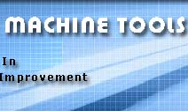 Machine tools Manufacturer